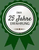 Vermessungsbüro Bornemann & Isecke ÖbVi's GbR - Über 25 Jahre erfahrung