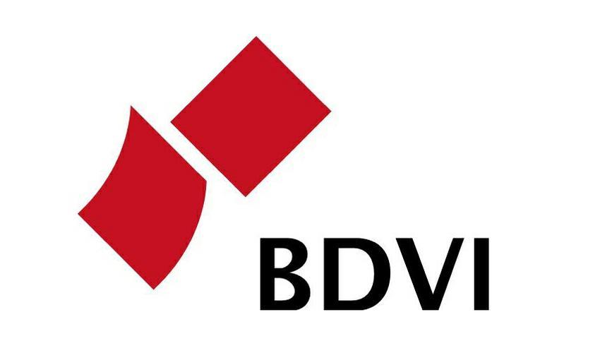 Mitgliedschaften - Mitglied im Bund der Öffentlich bestellten Vermessungsingenieure e.V. (BDVI) – Landesgruppe Brandenburg